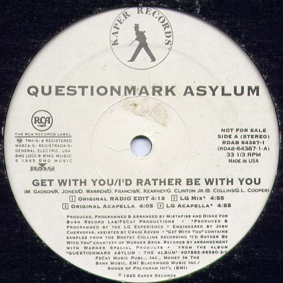 how to get wakefield asylum records